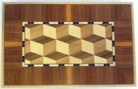 Handmade Dovetails - handmade dovetail box finewoodworking