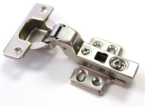 what is a self closing cabinet hinge cabinets matttroy