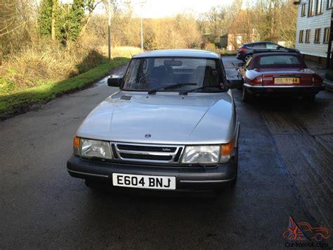 free auto repair manuals 1987 saab 900 navigation system service manual 1987 saab 900 maintenance manual service manual 1987 saab 900 remove