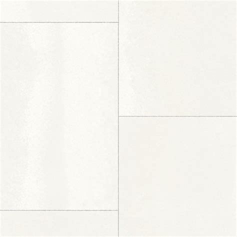 Goliath Kaolin Light Grey Vinyl   Tarkett   Carpets
