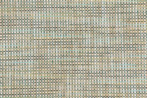 For Upholstery by Hamilton Bellemeade Woven Upholstery Fabric In Mint
