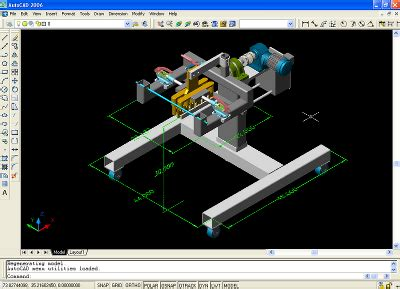 What Is Auto Desk by Autodesk
