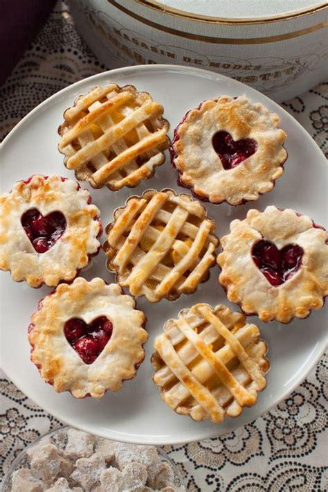 25 best ideas about mini pies on pinterest mini pie