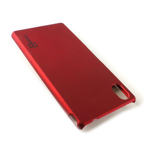 Casing Xperia M4 Aqua Custom Hardcase Cover coveron 174 for sony xperia m4 aqua protective slim snap on back cover