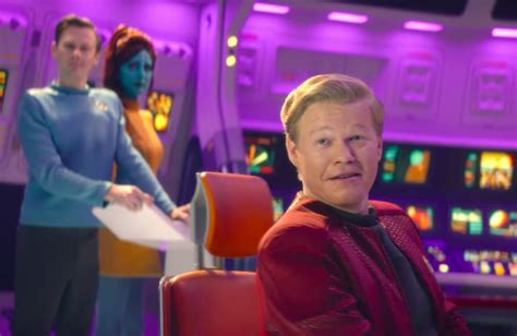 black mirror new season black mirror season 4 trailer reveals cast for new season