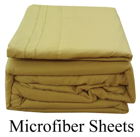 best deep pocket sheets camel color microfiber sheets queen size deep pocket