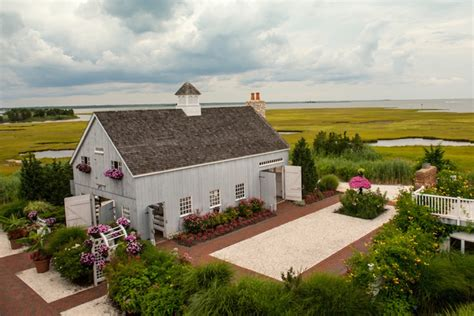top 10 wedding venues in southern new jersey 9 stunning wedding venues at the jersey shore