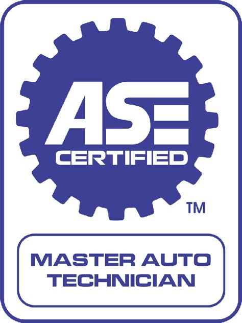 what does ford certified what does it to be ase certified hollis brothers