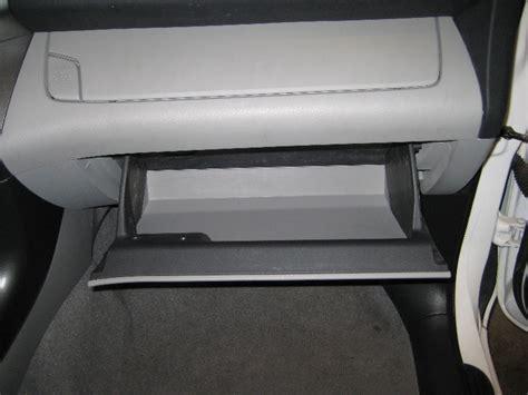 Rav4 Cabin Air Filter by Toyota Rav4 Hvac Cabin Air Filter Replacement Guide 002