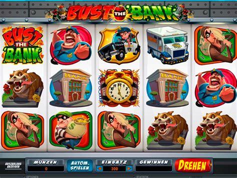 bank spiele 187 bust the bank kostenlos spielen 187 casino spiele