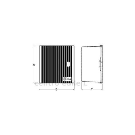 cassetta per contatore enel cassetta per contatore enel tutte le misure centro edile