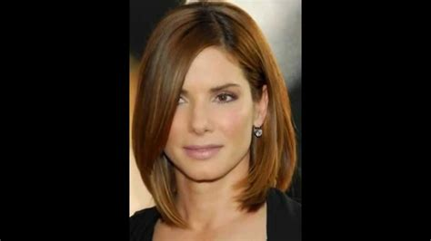 easy to maintain short hairstyles short hairstyles easy to maintain youtube