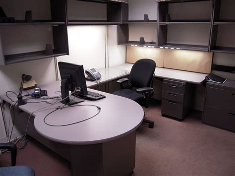 office pictures empty office 51allout