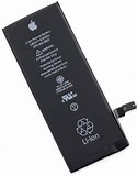 Image result for apple 6s battery replacement. Size: 125 x 160. Source: uae.souq.com