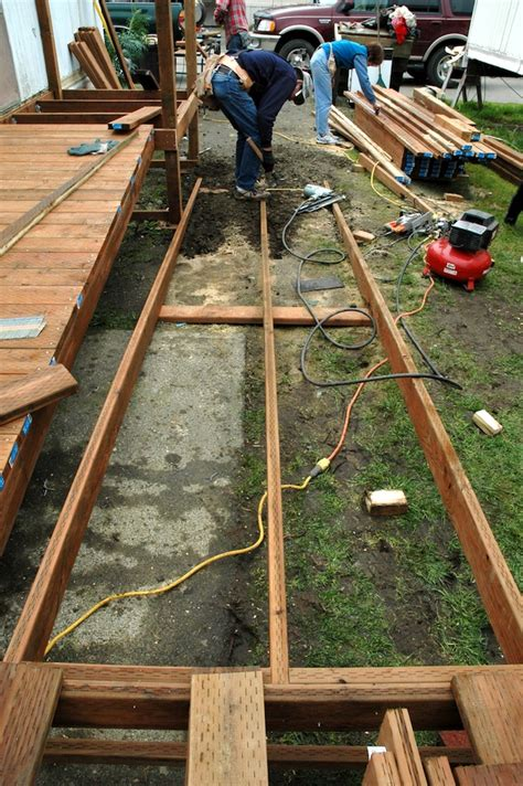 hanger frames carpenter hill rs for the handicapped thisiscarpentry