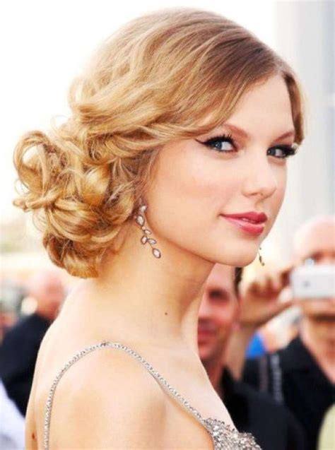 prom hairstyles for square face 19 best images about square shape face hairstyles in girls