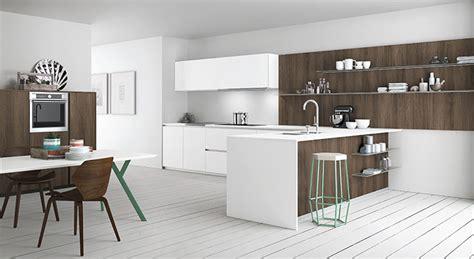 cucine aperte sul soggiorno cucine aperte sul soggiorno soggiorno on topsy one la