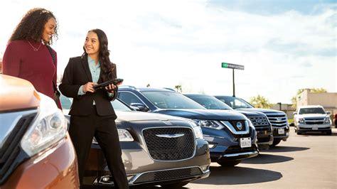 rental cars   affordable rates enterprise rent  car