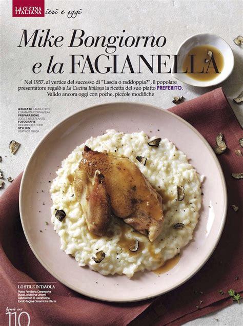 la cucina italiana ricette la cucina italiana archivio ricette ricette popolari