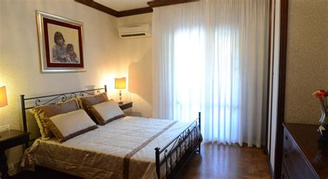 bed and breakfast search bed and breakfast pisa relais pisa