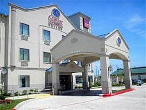 comfort suites baytown tx baytown hotel comfort suites baytown