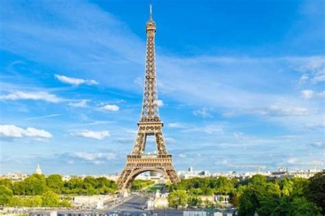 Iae Gustave Eiffel International Mba by Eiffel Tower Offers Discounts Cheap Tickets