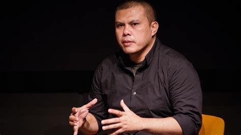 film horor joko anwar inilah 5 sutradara indonesia spesialis film horor yang