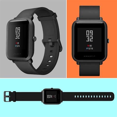Xiaomi Huami Amazfit Bip xiaomi amazfit bip un reloj deportivo con gps por 1 500