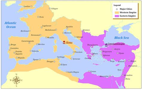 byzantine empire a history from beginning to end books how the byzantine empire began in greece protothemanews