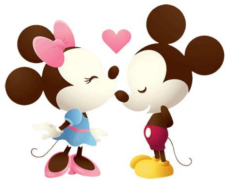 imagenes de mickey mouse y mimi en blanco y negro imagenes tiernas de mickey y minnie mouse