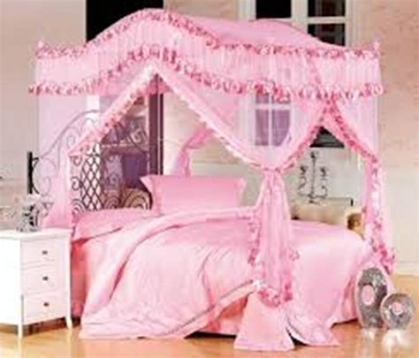 girls twin canopy bed twin size canopy bed for girls ideas suntzu king bed