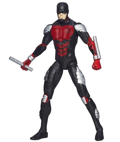 Marvel Daredevil L0499 Iphone 7 marvel infinite marvel universe 3 75 quot