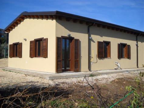 verande prefabbricate carrubba costruzioni in legno priolo gargallo