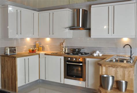b and q kitchen design service b q kitchen design service 28 images b q kitchen