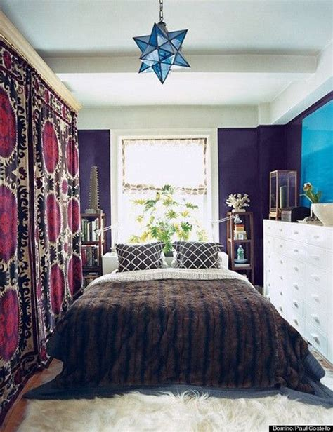 temporary bedroom 1000 images about home on pinterest room dividers