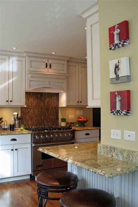chef kitchen ideas kitchen ideas the countertop an the italian theme