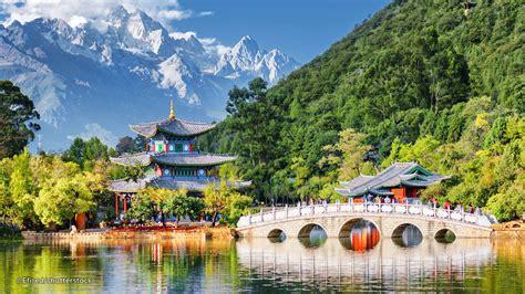 lijiang hotels and travel guide lijiang travel information