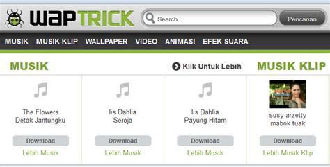 waptrick mp3 songs waptrick com situs download gratis mp3 video wallpapers