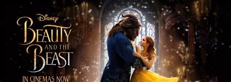 and the beast 2017 cast beauty and the beast 2017 cast release date and movie plot