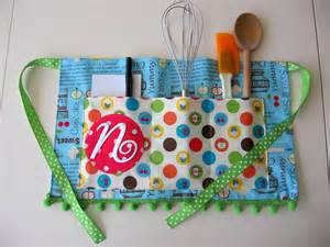 Handmade Crafts Ideas For Gifts - auntie crafts handmade gift ideas
