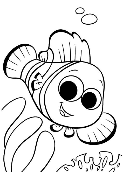 coloring page for kids kids colouring in colouring pages for kids to print