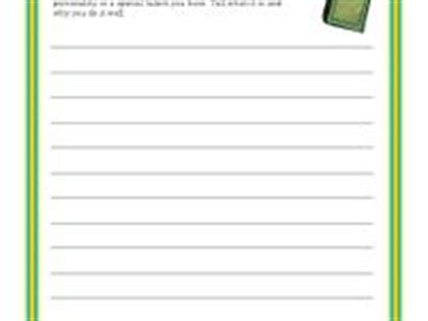 Longer Recess Persuasive Essay by 1000 Images About Writing Prompts For Matthew On 4th Grade Writing Prompts Writing