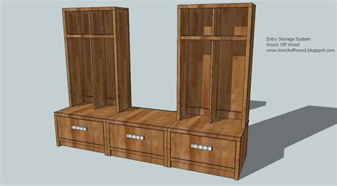 Entryway System Furniture entryway systems furniture home decoration club