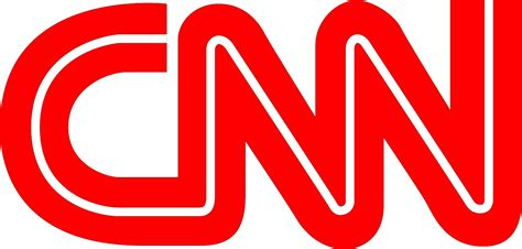 news live tv cnn news live cnn