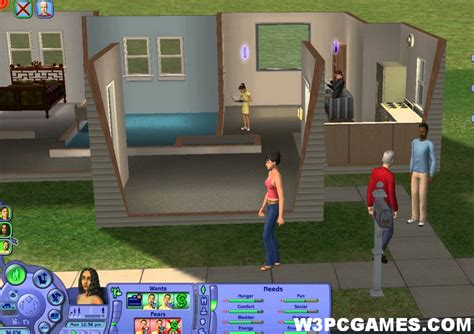 sims game for pc free download full version download the sims 2 game for pc full version setup