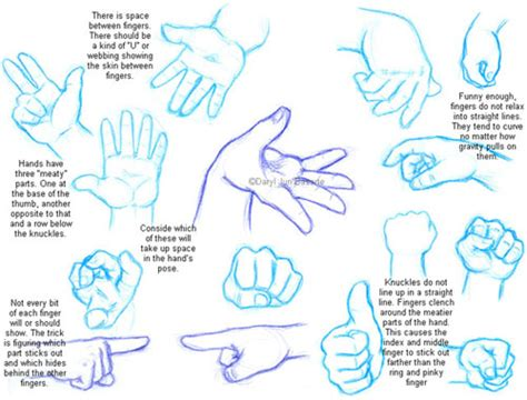 how to make doodle tutorial the best drawing tutorials learn how to draw