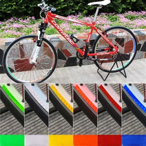 bisiklet aksesuarlari yuezlercecesitcom