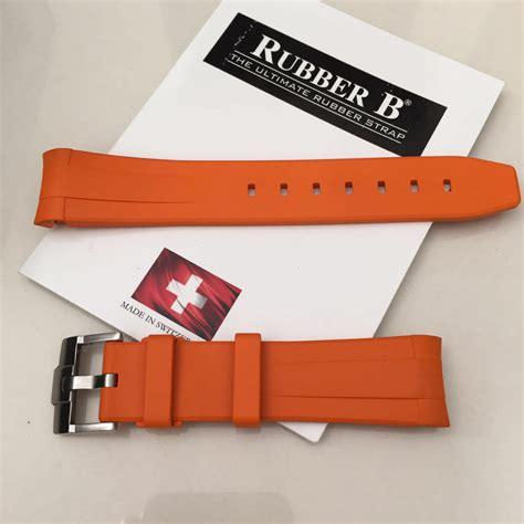 Jam Tangan Rolex Wanita 8829 2 Warna jual beli tukar tambah service jam tangan mewah