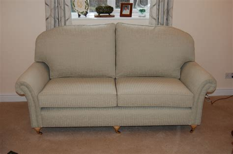 Handmade Sofas Uk - minor back bott handmade sofas ltd