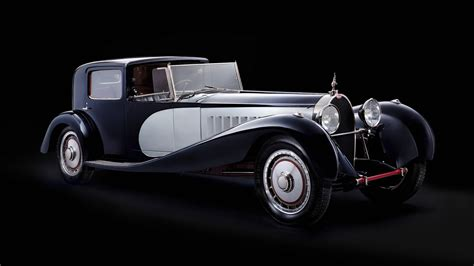 bugatti royale 1932 bugatti type 41 royale wallpaper hd car wallpapers